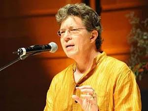 Learn ayurveda with Dr robert Svoboda, Indian medicine, yoga