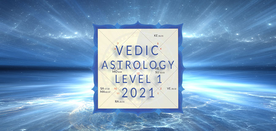 Vedic astrology books archive.org